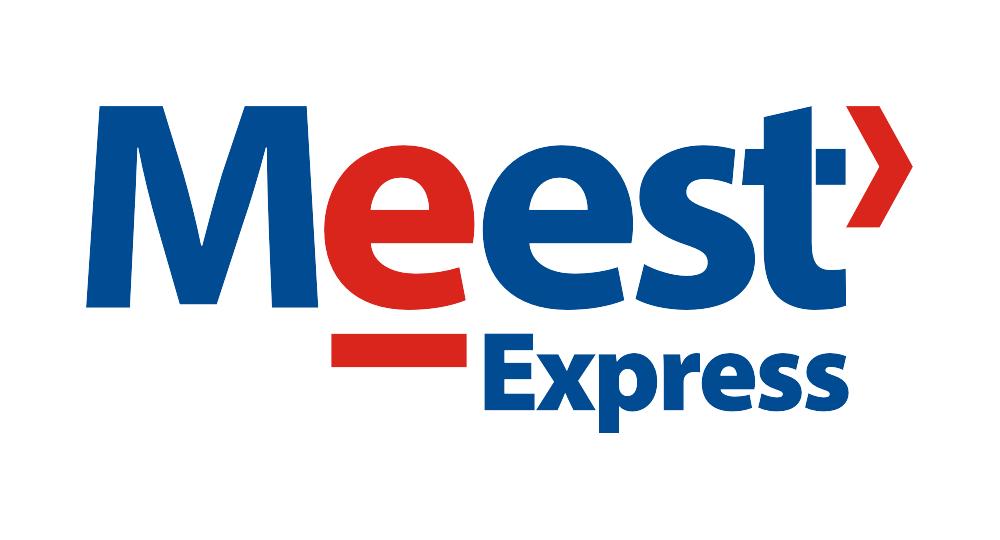 Mist-Express-logo